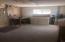 14x9 storage room