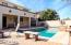 125 N 110th Avenue, Avondale, AZ 85323