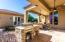 42014 N ALISTAIR Way, Anthem, AZ 85086