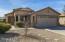 12573 W AMELIA Avenue, Avondale, AZ 85392