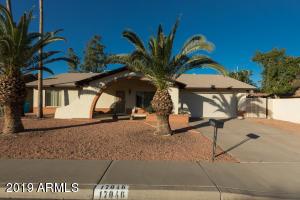 17046 N 31ST Avenue, Phoenix, AZ 85053