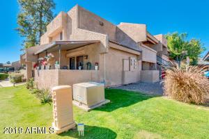 10828 N Biltmore Drive, 203, Phoenix, AZ 85029
