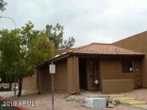 3228 W GLENDALE Avenue, 166, Phoenix, AZ 85051