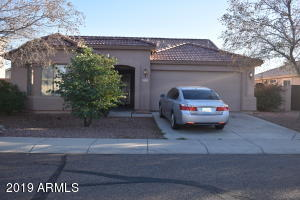 7163 W DISCOVERY Drive