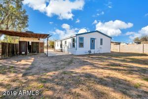 668 W CHOLLA Drive, Casa Grande, AZ 85122