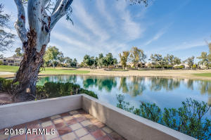 7272 E GAINEY RANCH Road, Scottsdale, AZ 85258