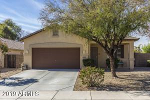 21144 N 92ND Lane, Peoria, AZ 85382