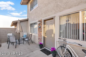 1338 N 85TH Place, 1338