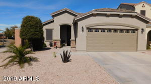 4280 E VELASCO Street, San Tan Valley, AZ 85140