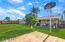 3946 W LAS PALMARITAS Drive, Phoenix, AZ 85051