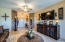 Family Room/Great Room/ Entryway