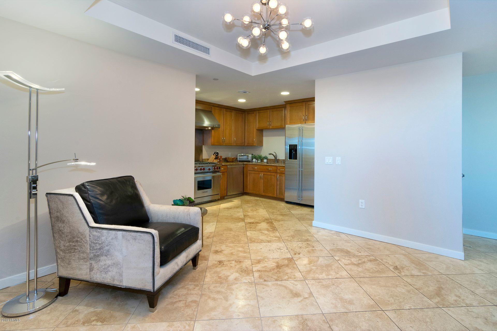 6803 E MAIN Street, 3301, Scottsdale, AZ 85251 - North