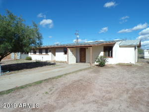 930 E DESERT Avenue, Apache Junction, AZ 85119