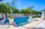 1233 E DEL SOL Drive, Tempe, AZ 85284