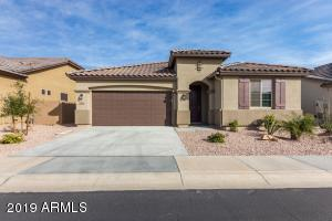 15911 N 109TH Lane, Sun City, AZ 85351