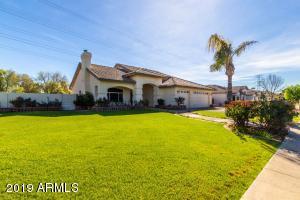 1053 S MAPLE, Mesa, AZ 85206