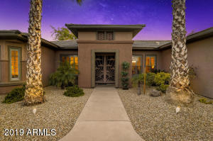 20078 N ORGAN PIPE Drive, Surprise, AZ 85374