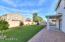 43600 W ELIZABETH Avenue, Maricopa, AZ 85138