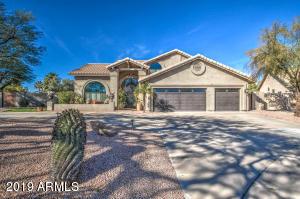 15640 S 17th Street, Phoenix, AZ 85048