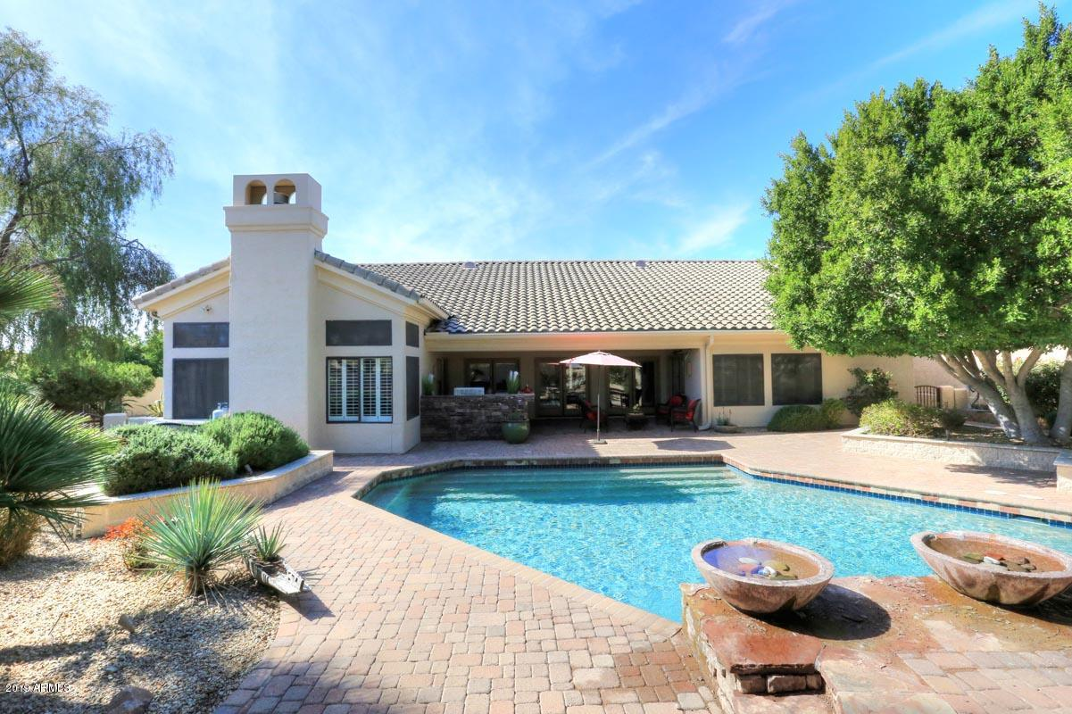 14227 N 14TH Street, North Mountain-Phoenix, Arizona