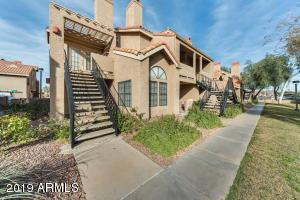 2333 E SOUTHERN Avenue, 2084, Tempe, AZ 85282