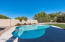 26216 N 46TH Place, Phoenix, AZ 85050