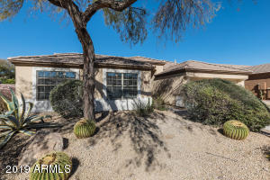 26216 N 46TH Place, Phoenix, AZ 85050