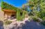 4842 E CHERYL Drive, Paradise Valley, AZ 85253