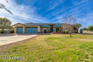 27344 N DESERT SKY Road, Florence, AZ 85132