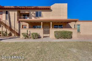 5541 N 103RD Drive, Glendale, AZ 85307