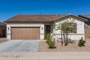 42176 W CORVALIS Lane, Maricopa, AZ 85138