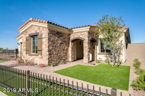 2014 W UNION PARK Drive, Phoenix, AZ 85085