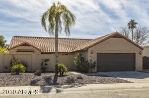 5313 W CHERYL Drive, Glendale, AZ 85302