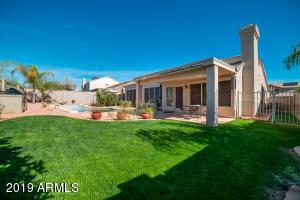 26214 N 43RD Place, Phoenix, AZ 85050