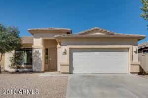 29728 N YELLOW BEE Drive, San Tan Valley, AZ 85143
