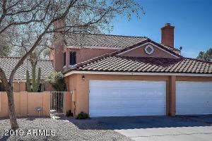 Remodeled townhome in Dana Ranch Villas!