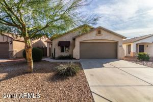 4799 E MEADOW LARK Way, San Tan Valley, AZ 85140