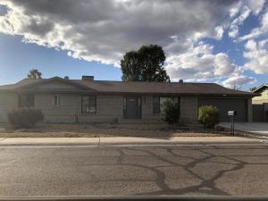 18822 N 20TH Drive, Phoenix, AZ 85027