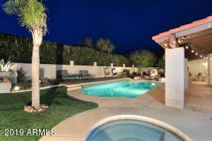 15948 E BURRO Drive, Fountain Hills, AZ 85268