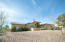 15555 E CHOLLA Drive, Fountain Hills, AZ 85268