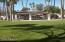 8220 E GARFIELD Street, M223, Scottsdale, AZ 85257