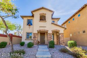 9136 W MEADOW Drive, Peoria, AZ 85382