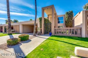 7318 N VIA DE LA MONTANA, Scottsdale, AZ 85258