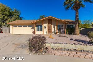 4020 E JICARILLA Street, Phoenix, AZ 85044