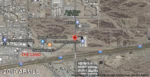 535 E MAIN Street, Quartzsite, AZ 85346