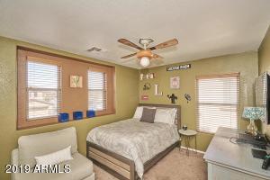 40325 W HELEN Court, Maricopa, AZ 85138