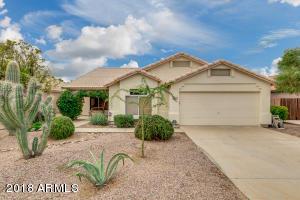5022 S ROOSEVELT Street, Tempe, AZ 85282