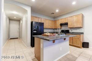 7816 S 68th Drive, Laveen, AZ 85339