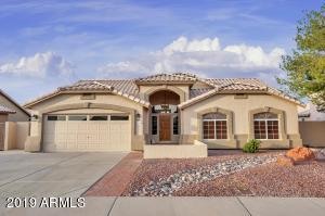 8338 W MICHELLE Drive, Peoria, AZ 85382
