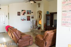 23655 N HIGH DUNES Drive, Florence, AZ 85132